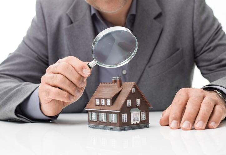 common-real-estate-myths.jpg