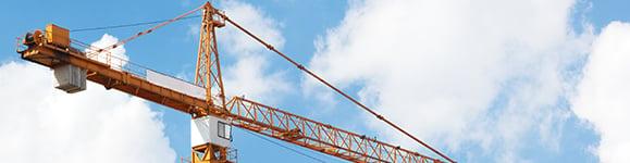 construction-admin