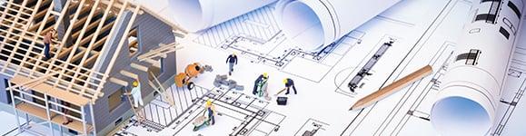 constructiondocuments