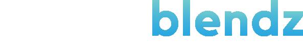 db-logo2020-v2