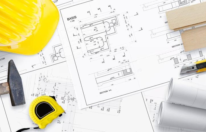 designing-a-successful-development-plan.jpg