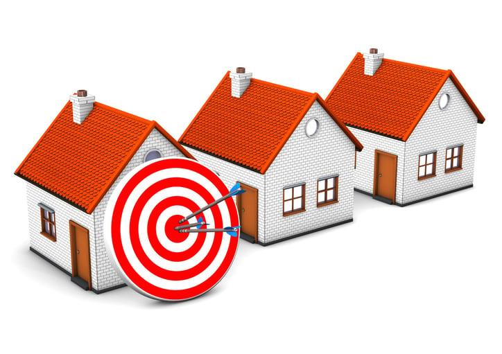 digital-marketing-for-real-estate.jpeg