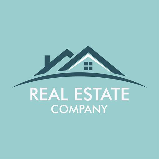 get-complete-marketing-with-real-estate-branding.jpg