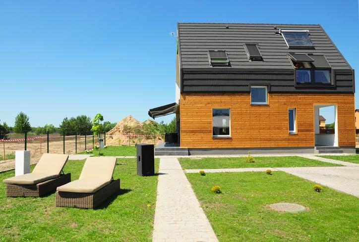 low-energy-house.jpg