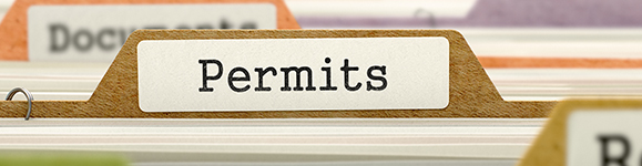 newconstruction-permits