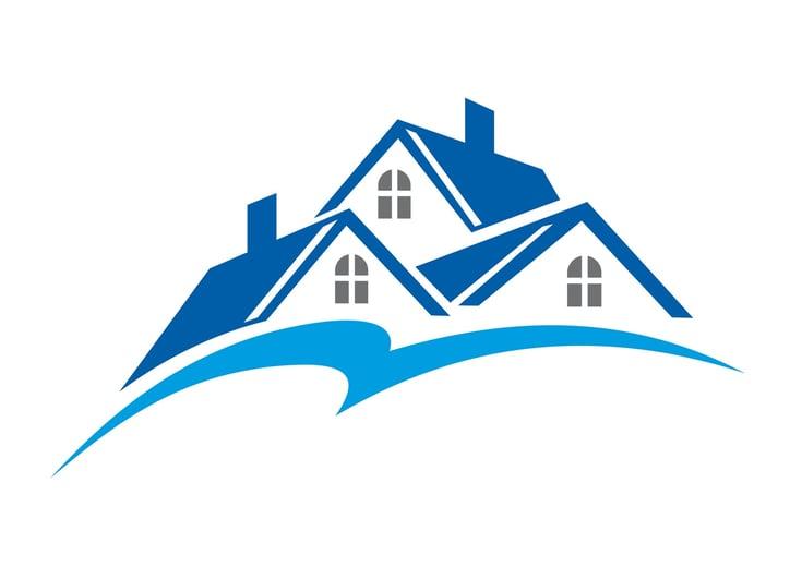 real-estate-graphic-design-1.jpg