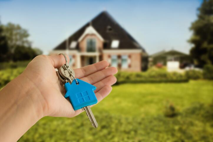 5 Real Estate Marketing Tips for New Construction Homes