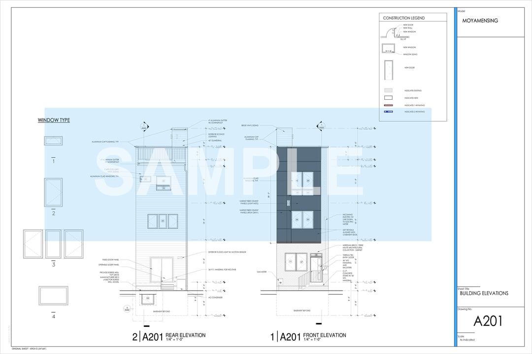 sample-a201