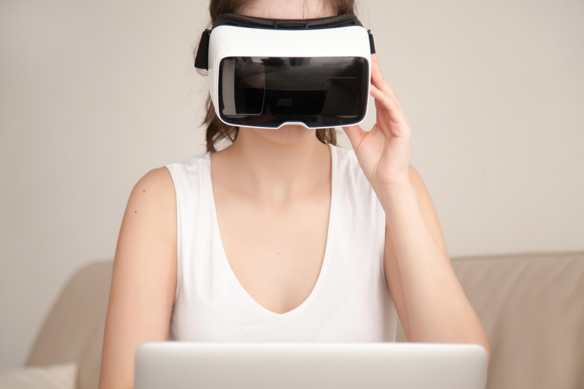top-10-benefits-of-virtual-house-tours.jpeg
