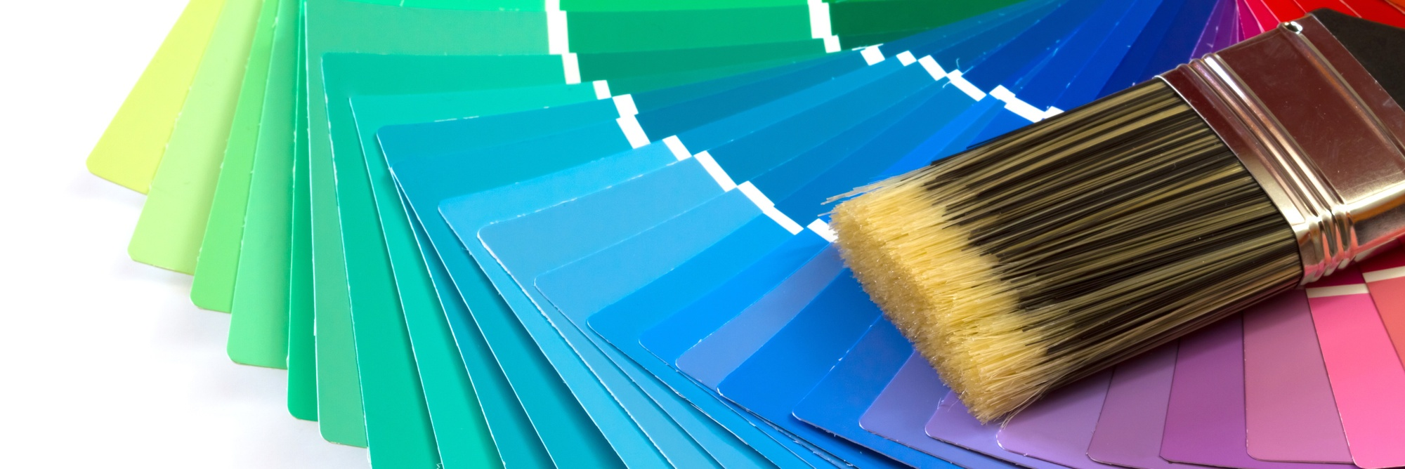 top-interior-house-paint-color-trends-of-2018