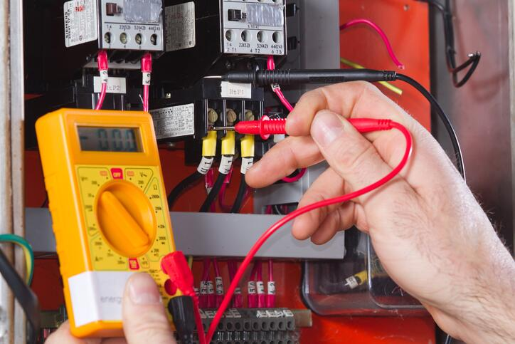 here is your how-to guide on electrical installation so you can know how to  set up electrical wiring in your latest home build without any hassle