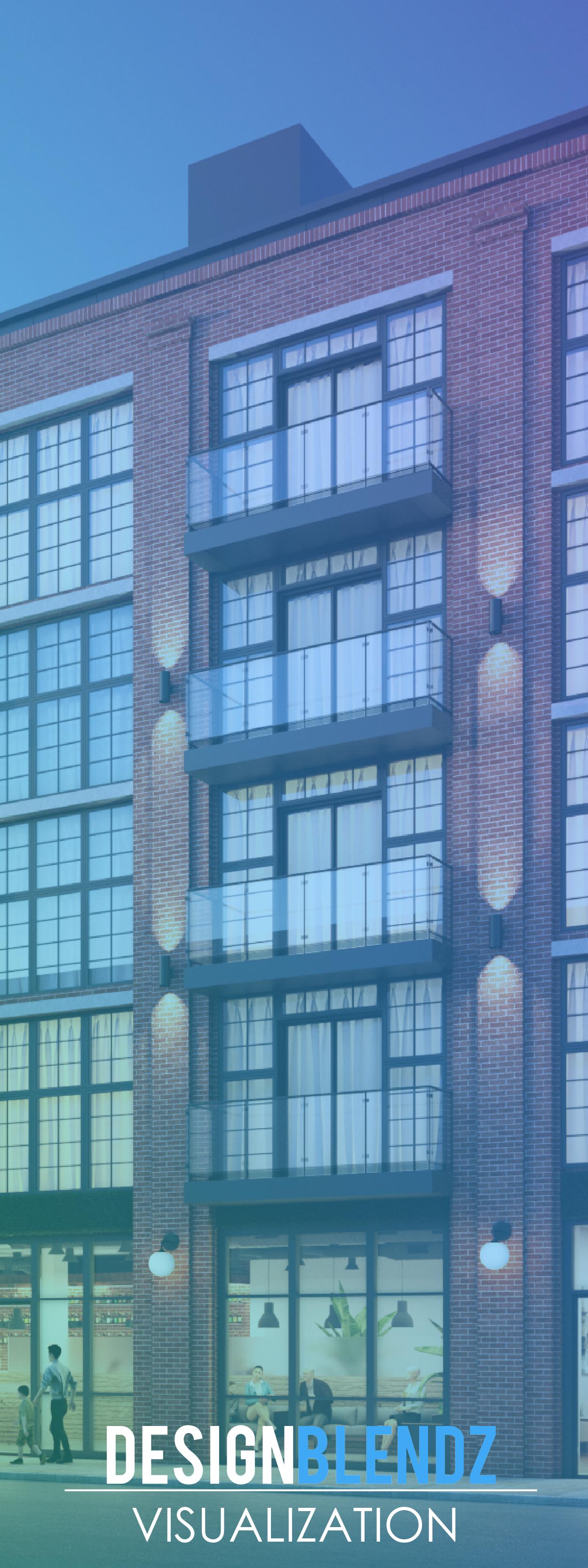 vertical-render-01