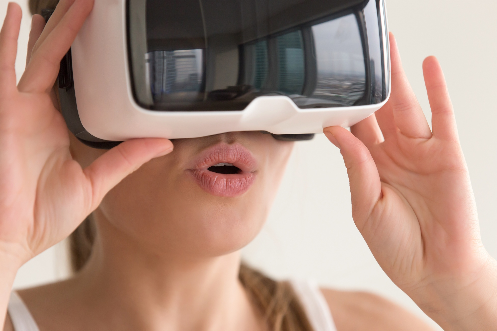 virtual-home-tours.jpeg