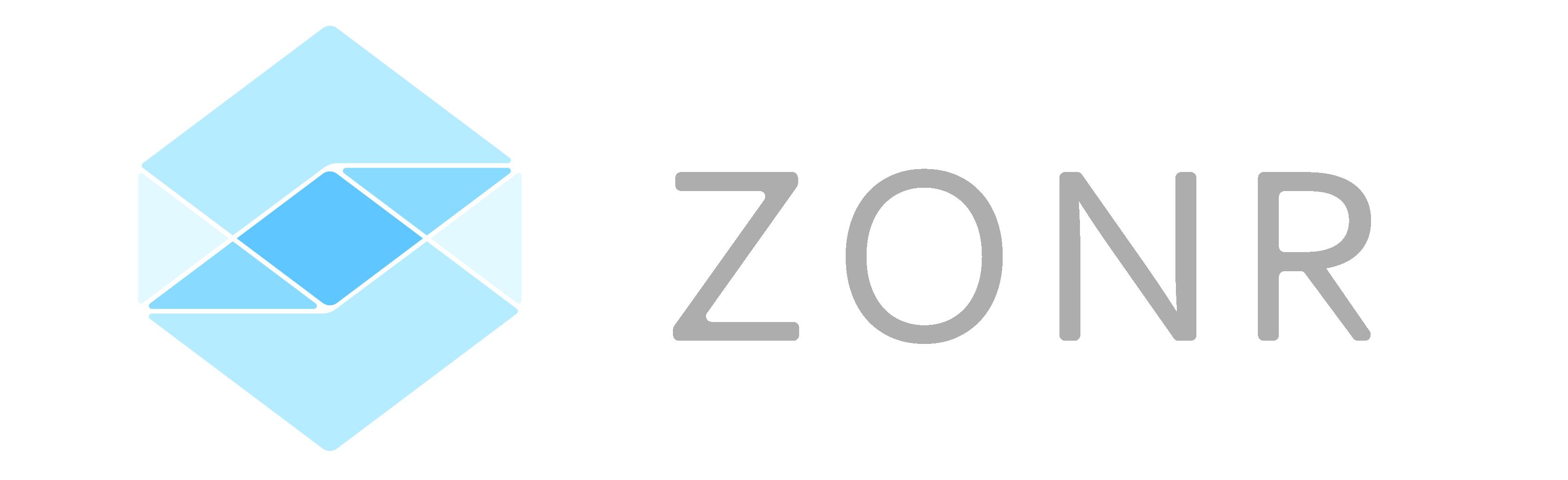 zonr-logo-04