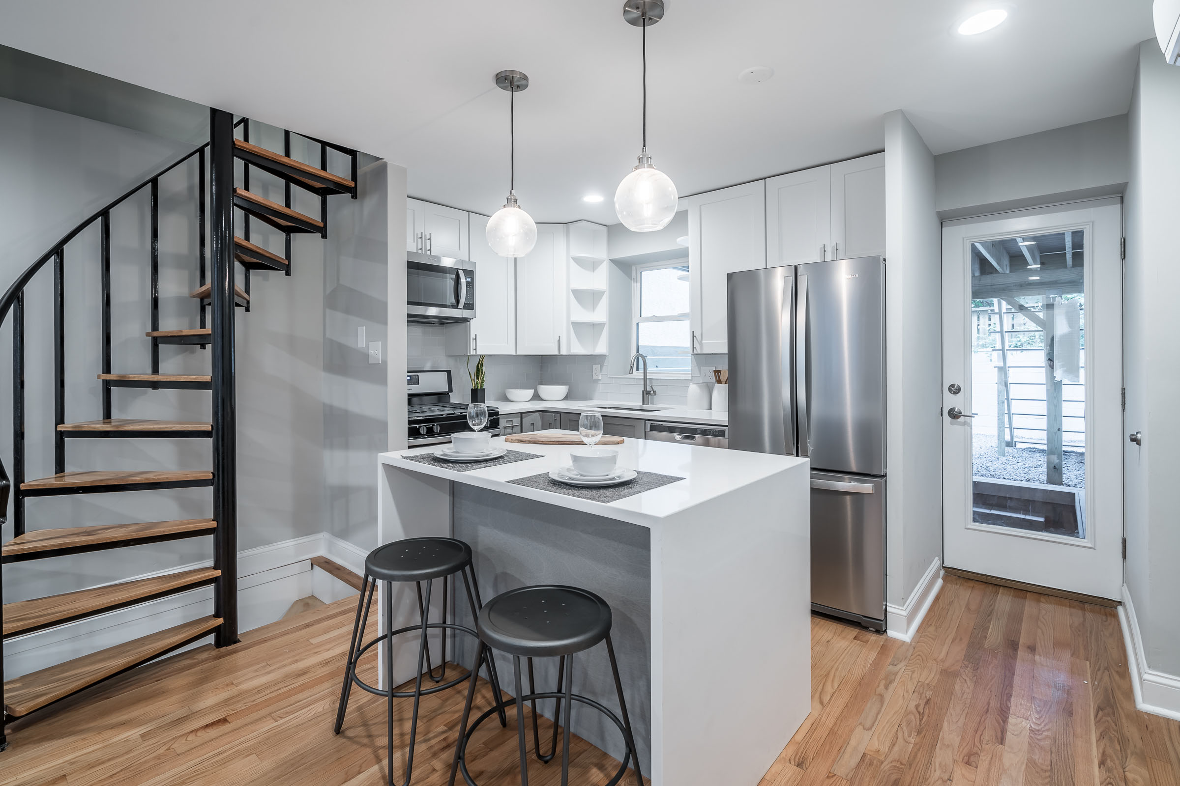 DB-construction-renovation-residential-2018-06-philadelphia.jpg