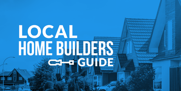 01 - Local Home Builders Guide