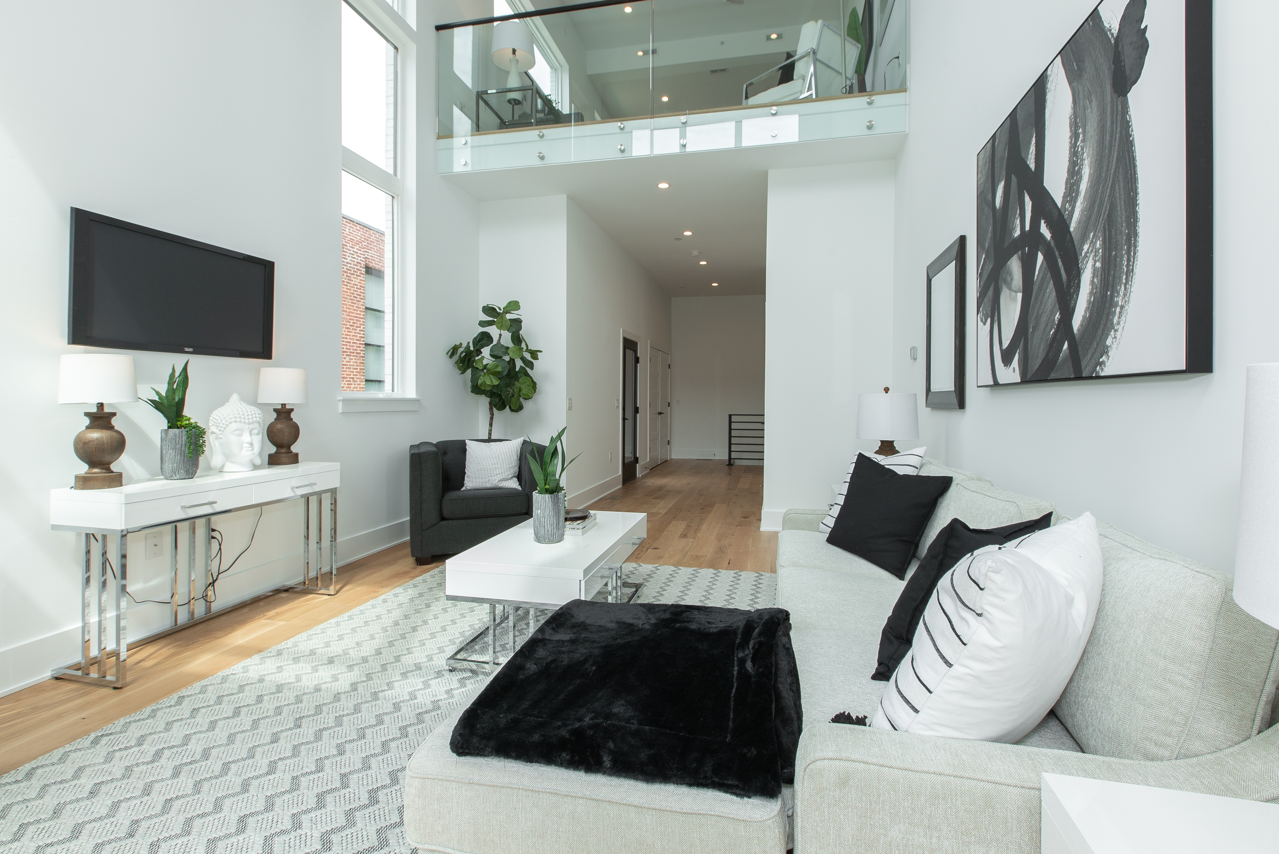 7 Staging Tips for New Constructions That Will Transform the Way You Sell