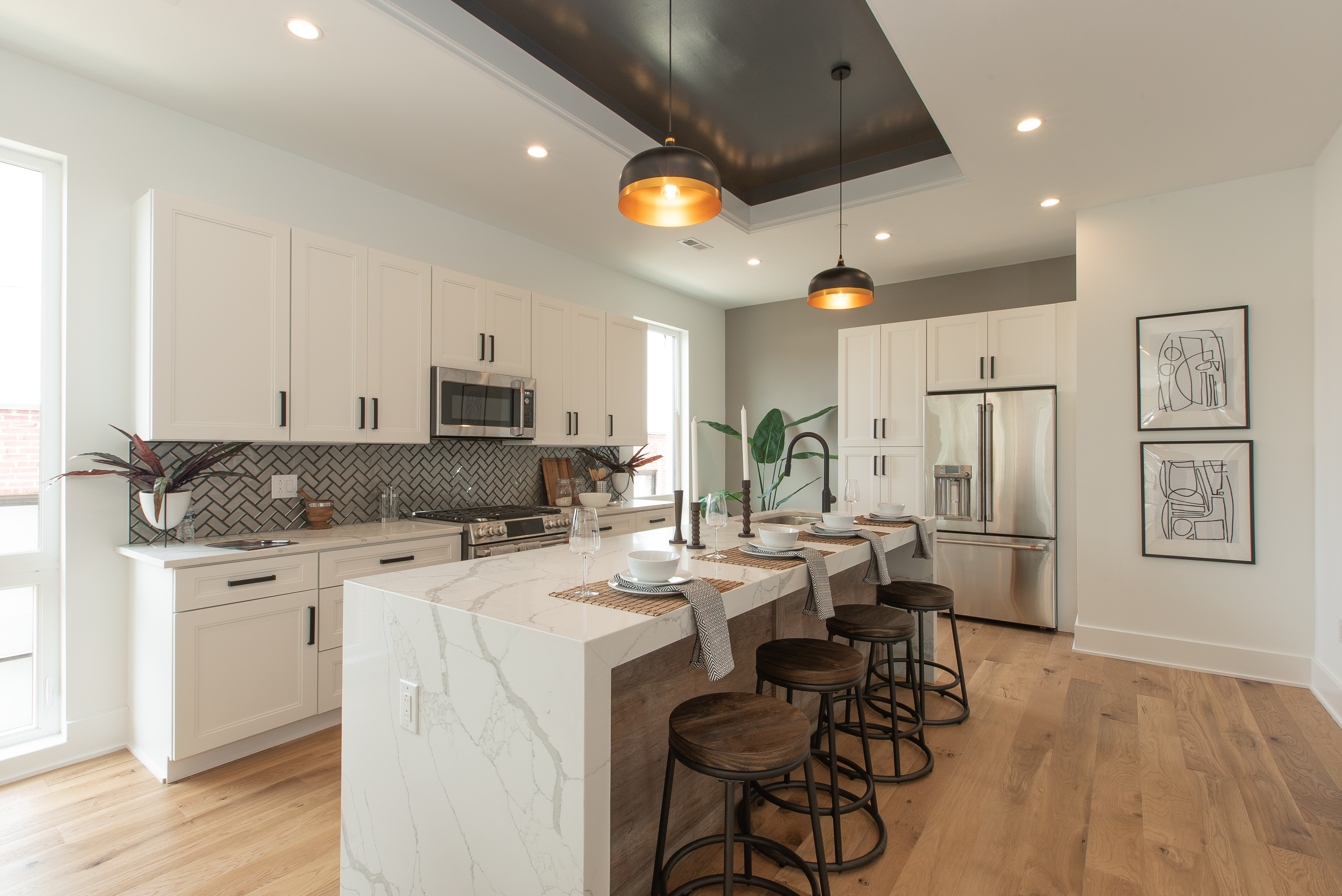 Why You Need to Invest In Real Estate Photography