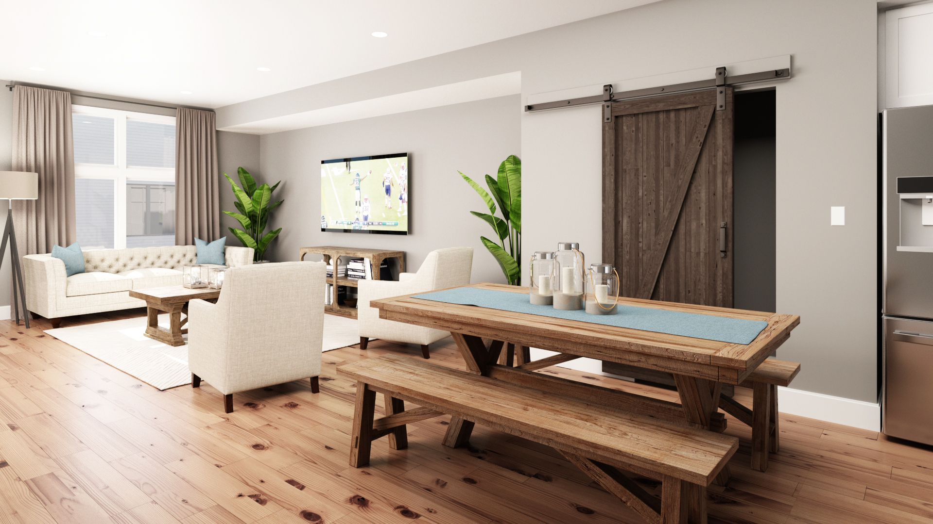 17149201-Blair Garden_Interior_P3_Living Room