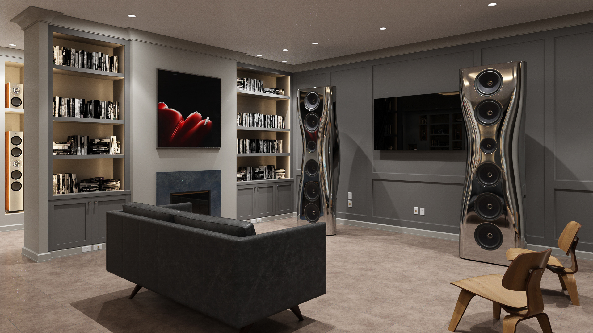 7 Tips to Improve Photo Realistic Rendering