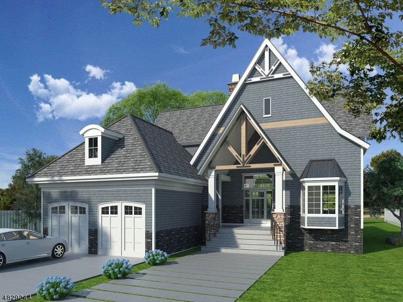 How a 3D Rendering Leads to a Fast Home Sale