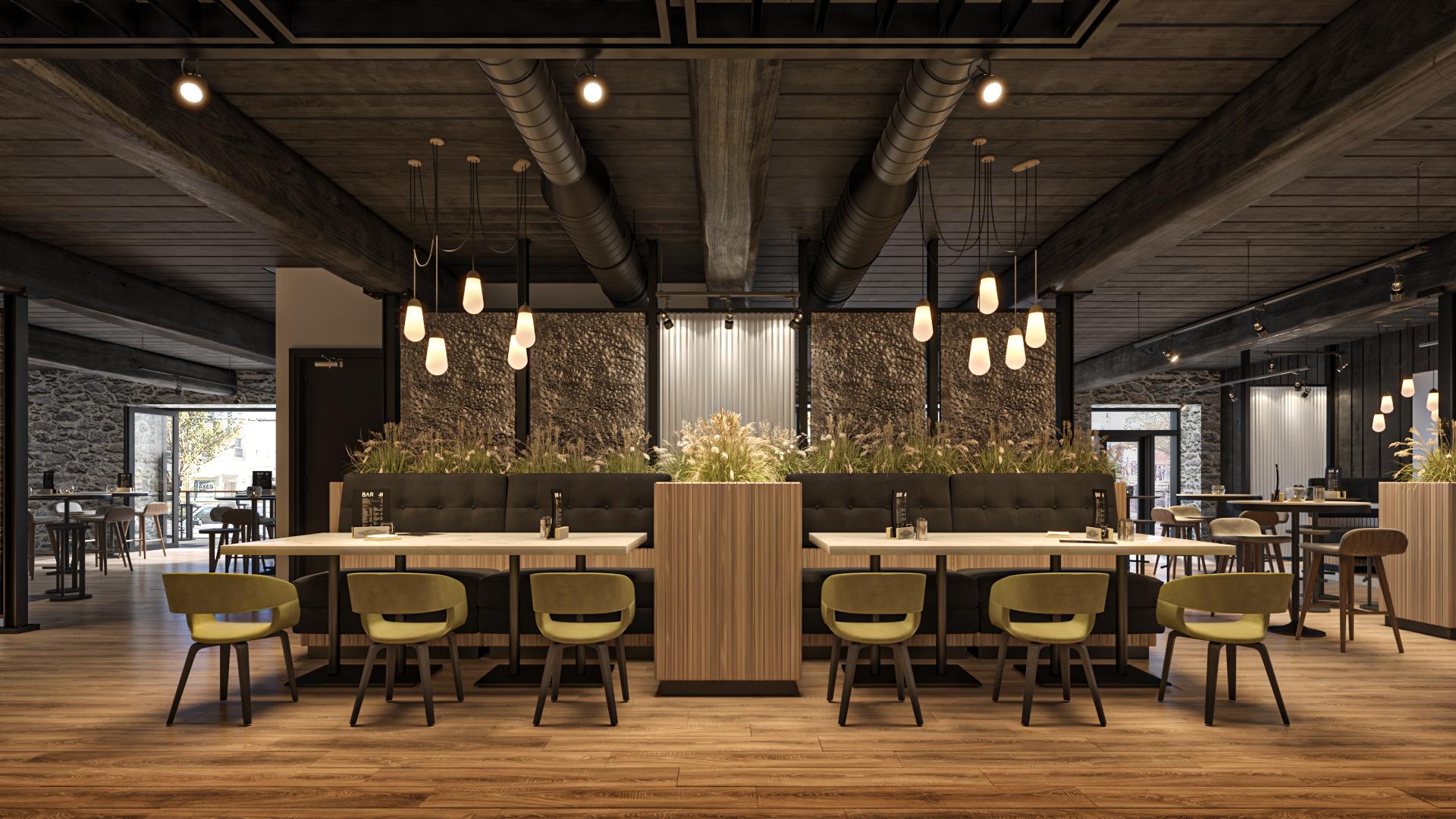 4100 Main Street_Still Rendering_Interior Bar Cam C_V0.1 Preview