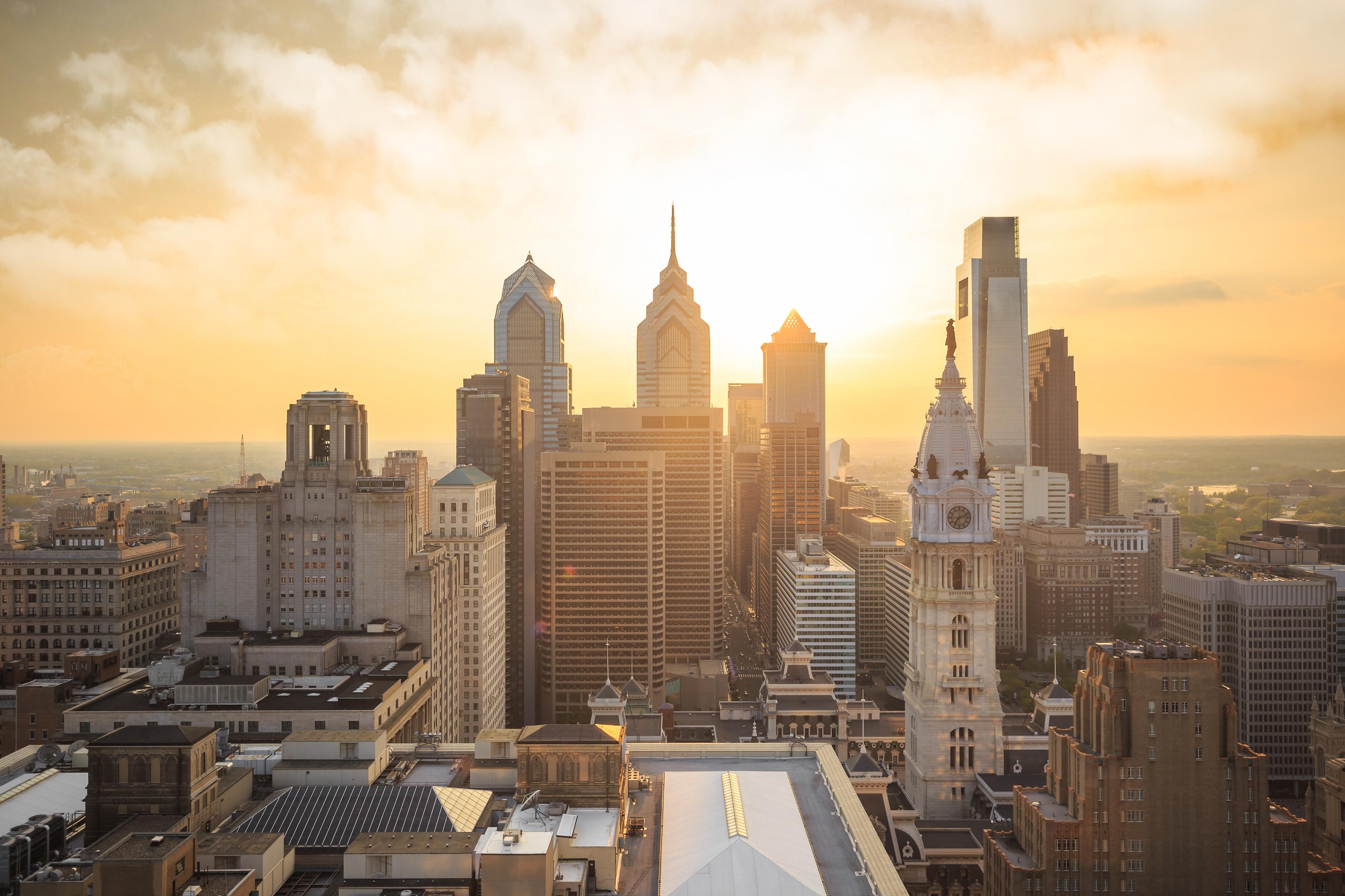 RSA-6: Philadelphia's Newest Zoning District