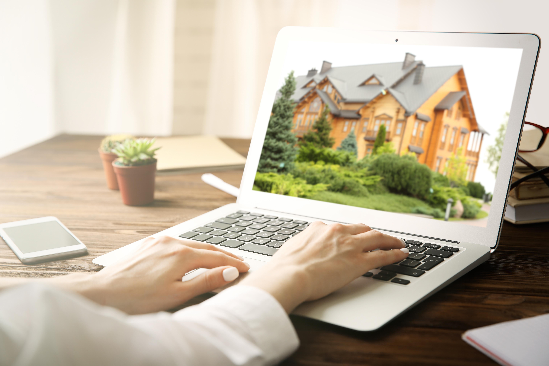 property marketing
