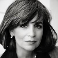 Diane Beecher