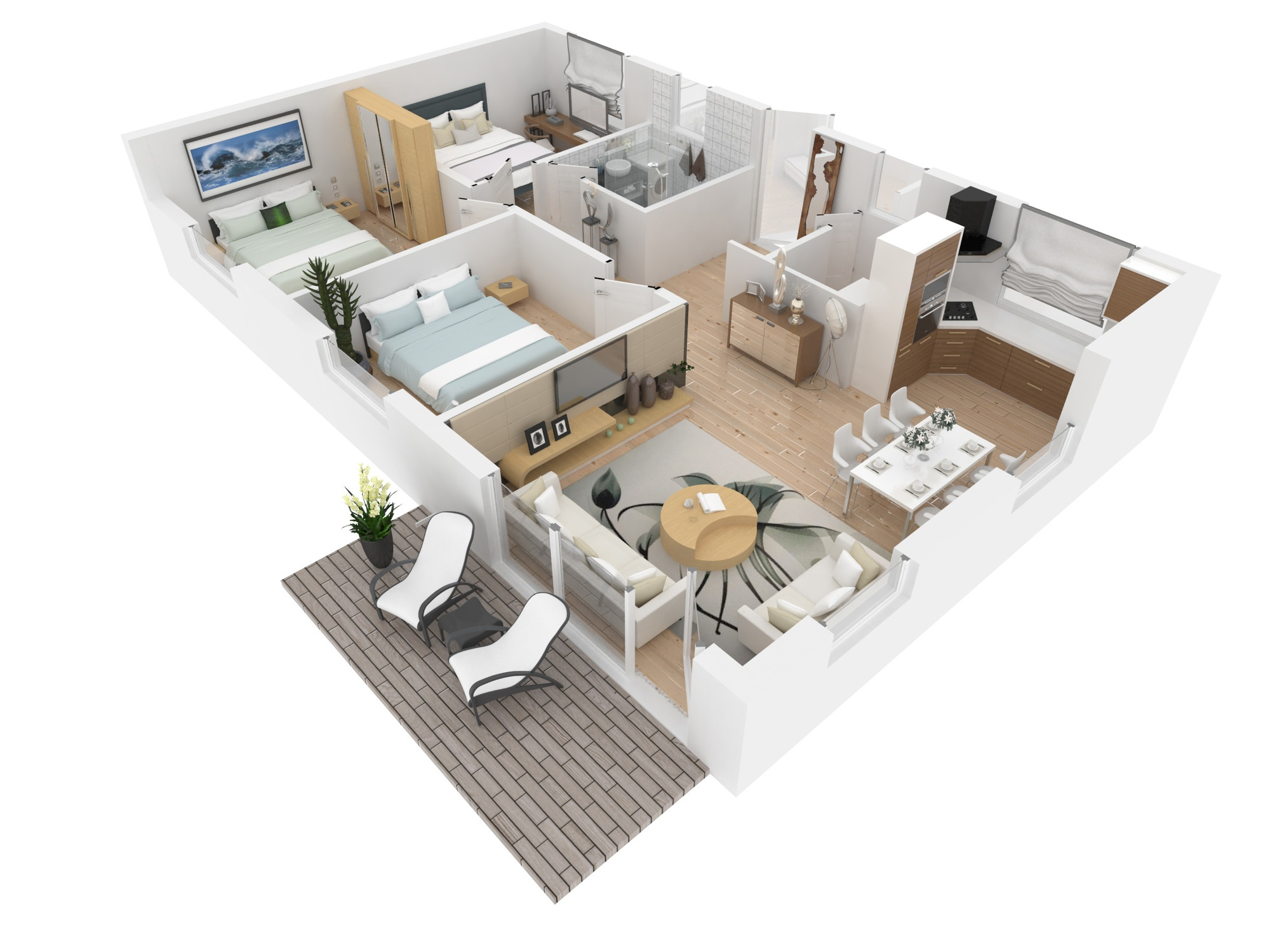 Designblendz Blog - Architecture & Real Estate Resources ... on house plan ideas, house site plans, house plan sketchup, house plan software, house plan brick, house plan books, house plan construction, house plan magazines, house plan builder, house plans with garage under house, house plan perspective, house and barn combination plans, house plan layout, house plan carpenter, house autocad, house plan games, house plan model, house plan drawing, house plan architecture,