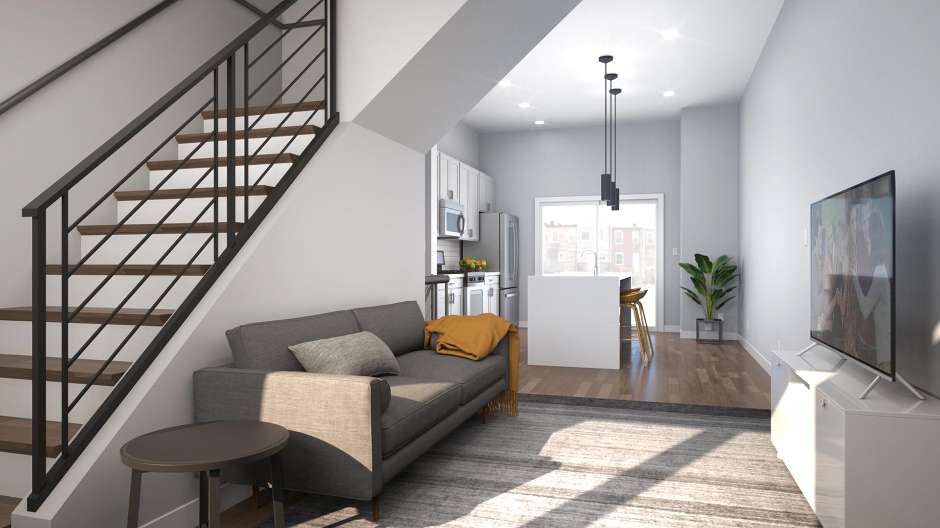 17006105 - 618 Cantrell St- WR Living Room.jpg