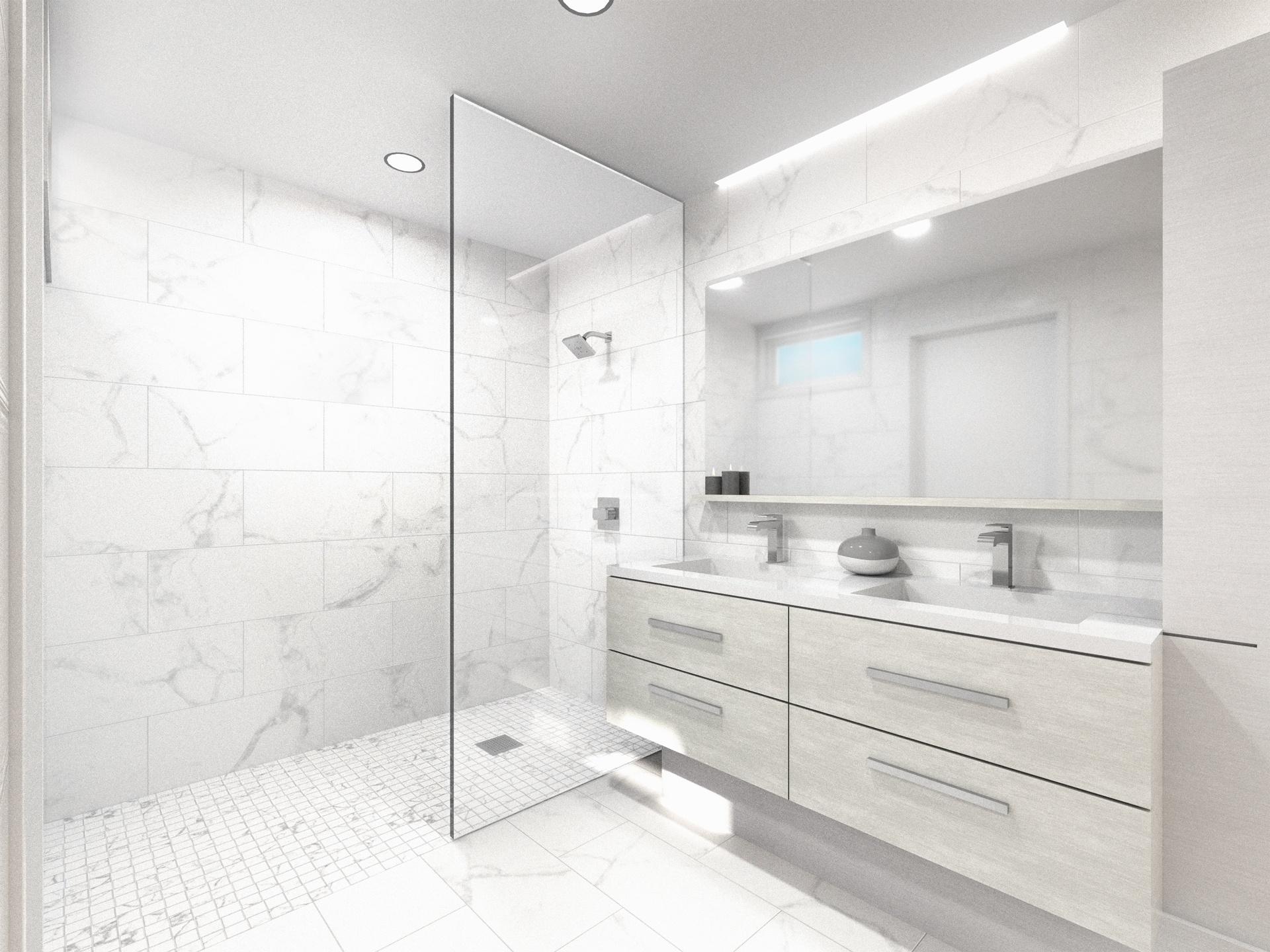 Summer12 Bathroom