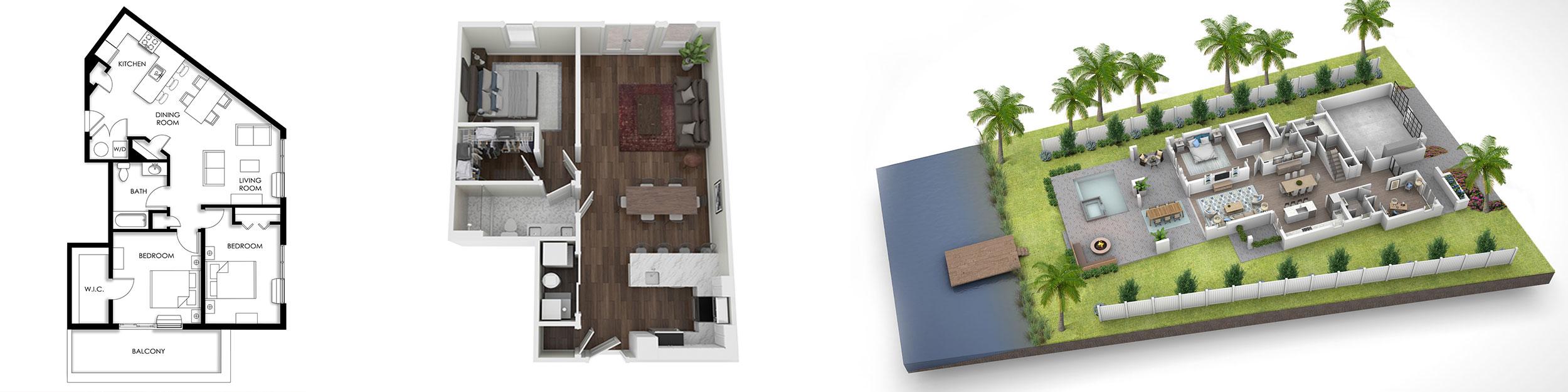 Rendered_Floor_Plans