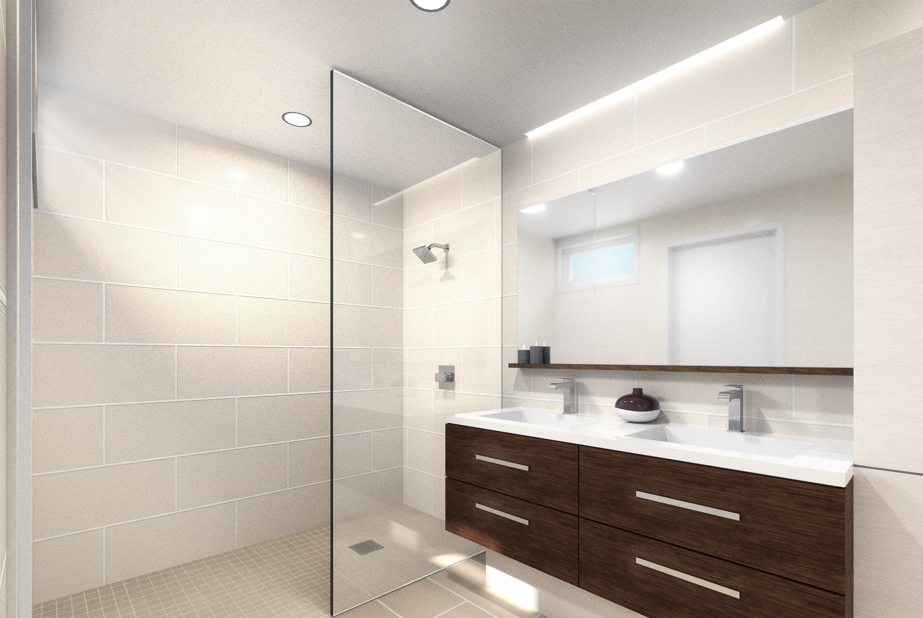 3D Renderings for New Construction: 7 Reasons It Can Help Pre-Sell