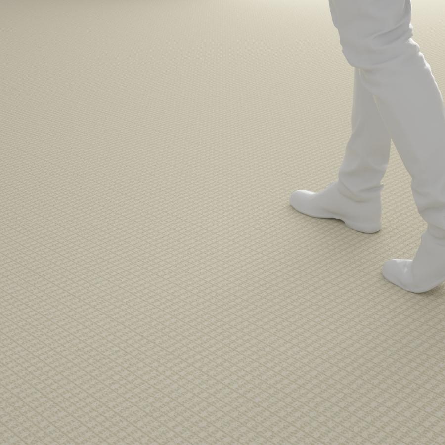 Carpet_Standard_Beige