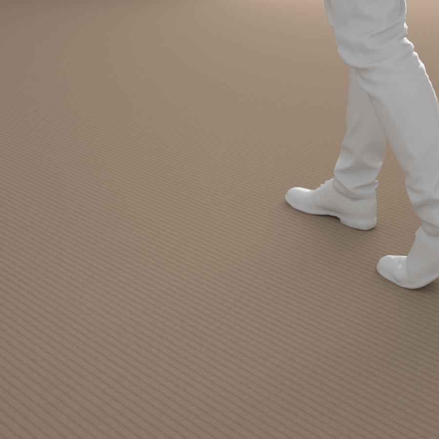 Carpet_Standard_Cashmere