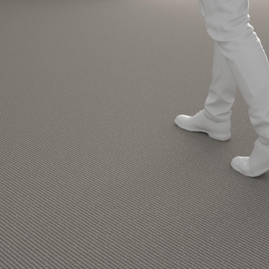 Carpet_Standard_Gray