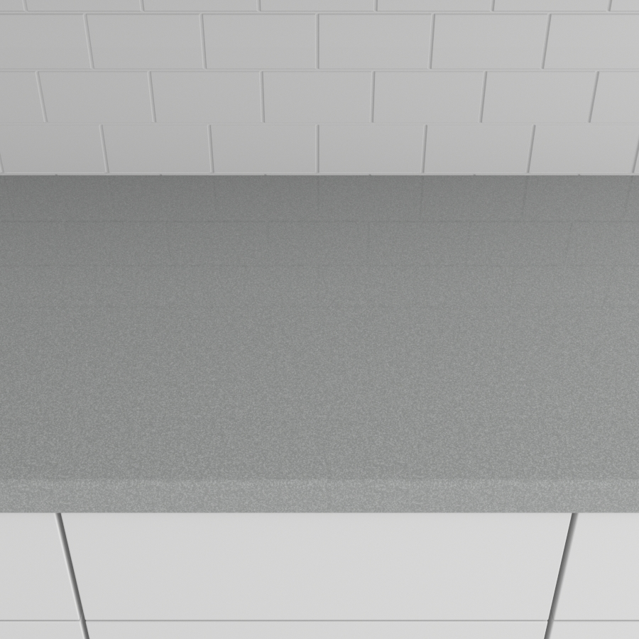 Counters_Standard_Gray