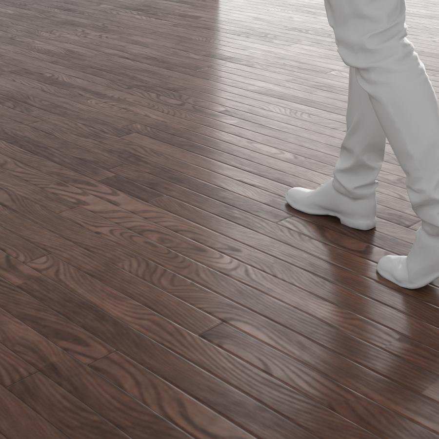 Hardwood Floors_3x48_Dark