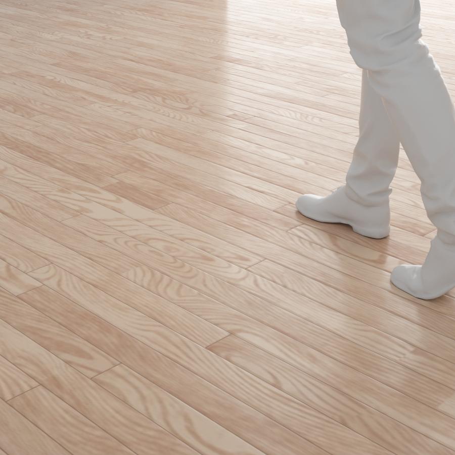 Hardwood Floors_3x48_Light