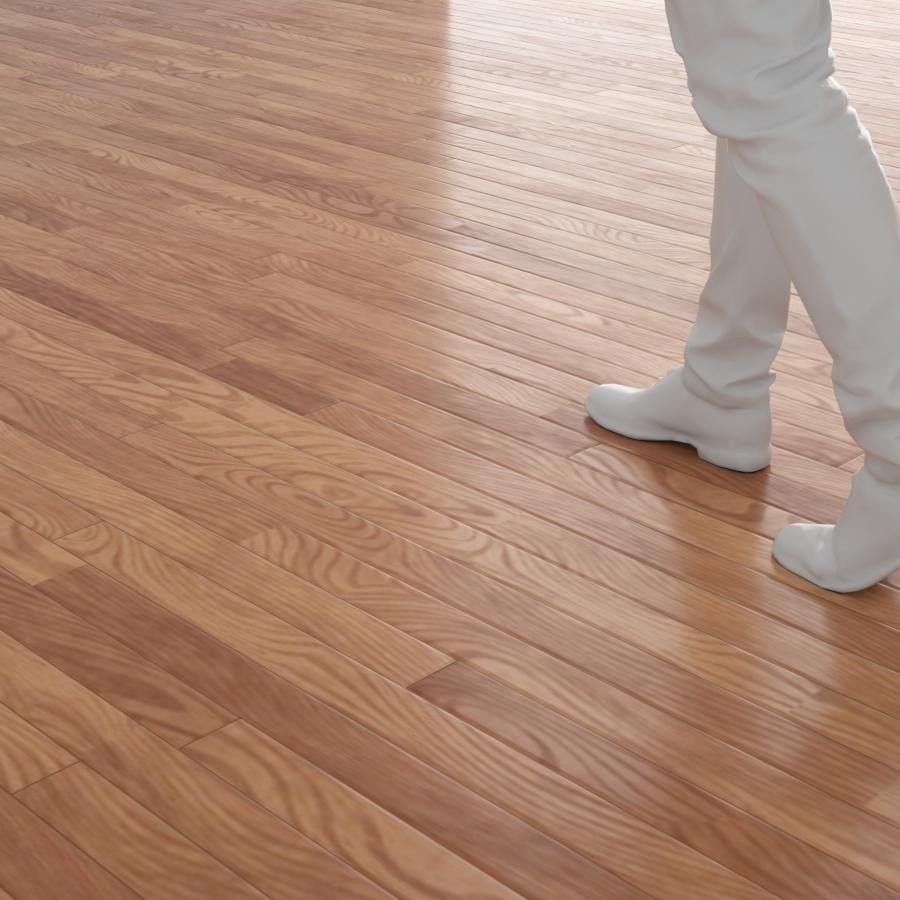 Hardwood Floors_3x48_Medium