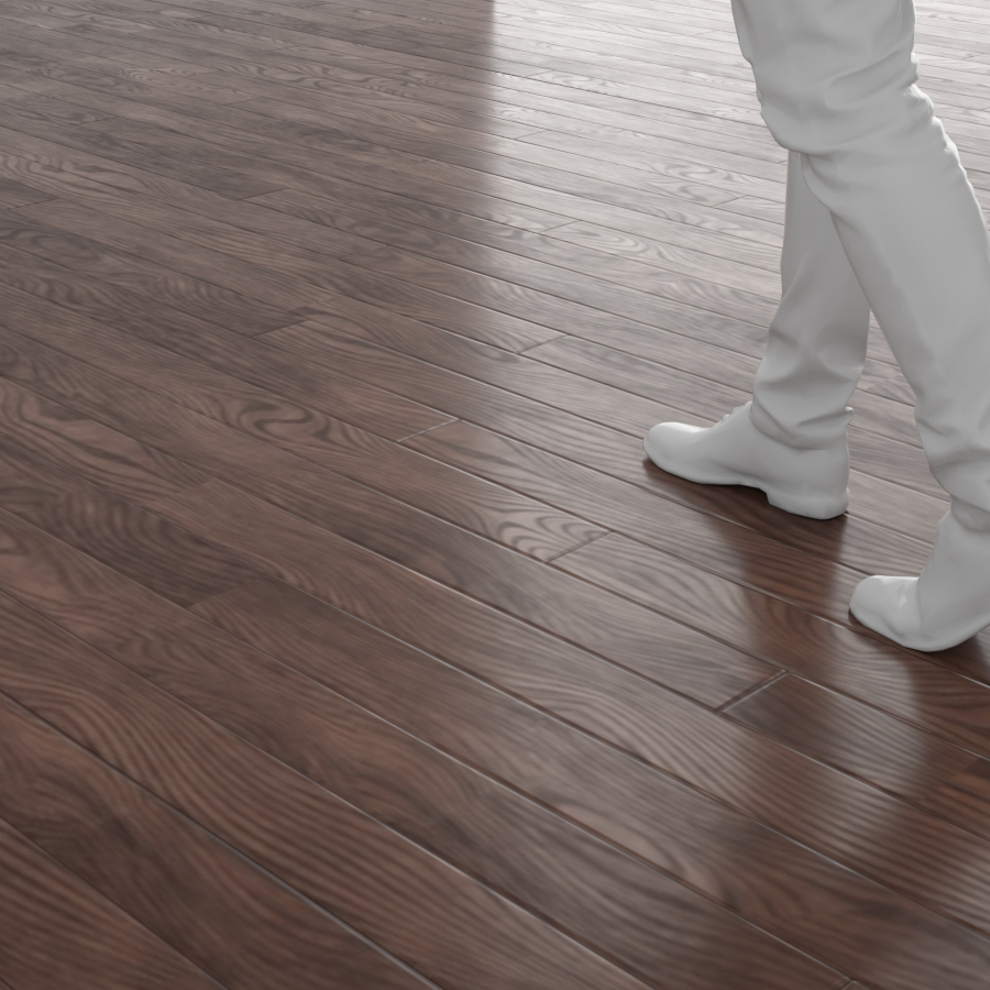 Hardwood Floors_5x72_Dark
