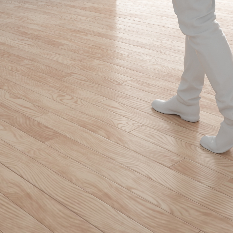 Hardwood Floors_5x72_Light