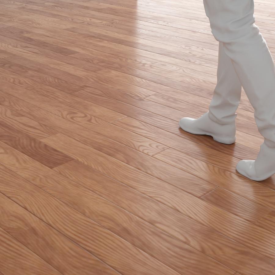 Hardwood Floors_5x72_Medium
