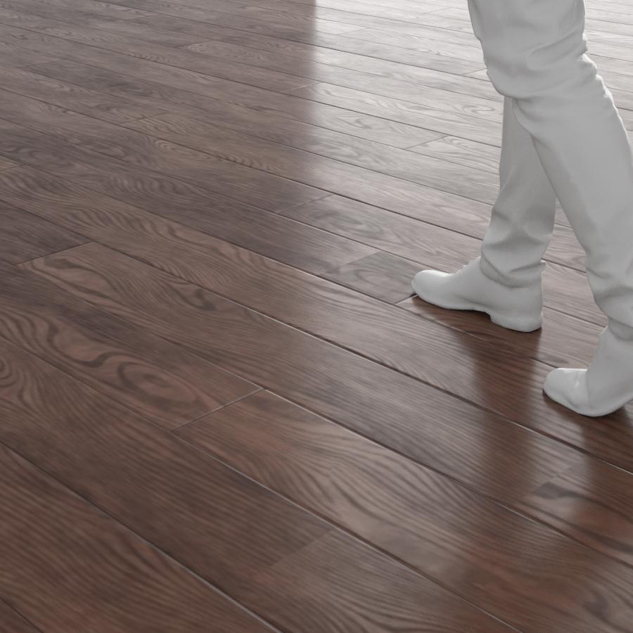 Hardwood Floors_8x96_Dark