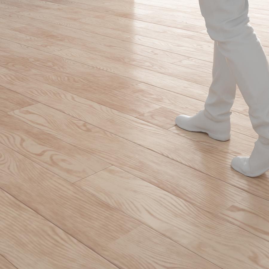 Hardwood Floors_8x96_Light