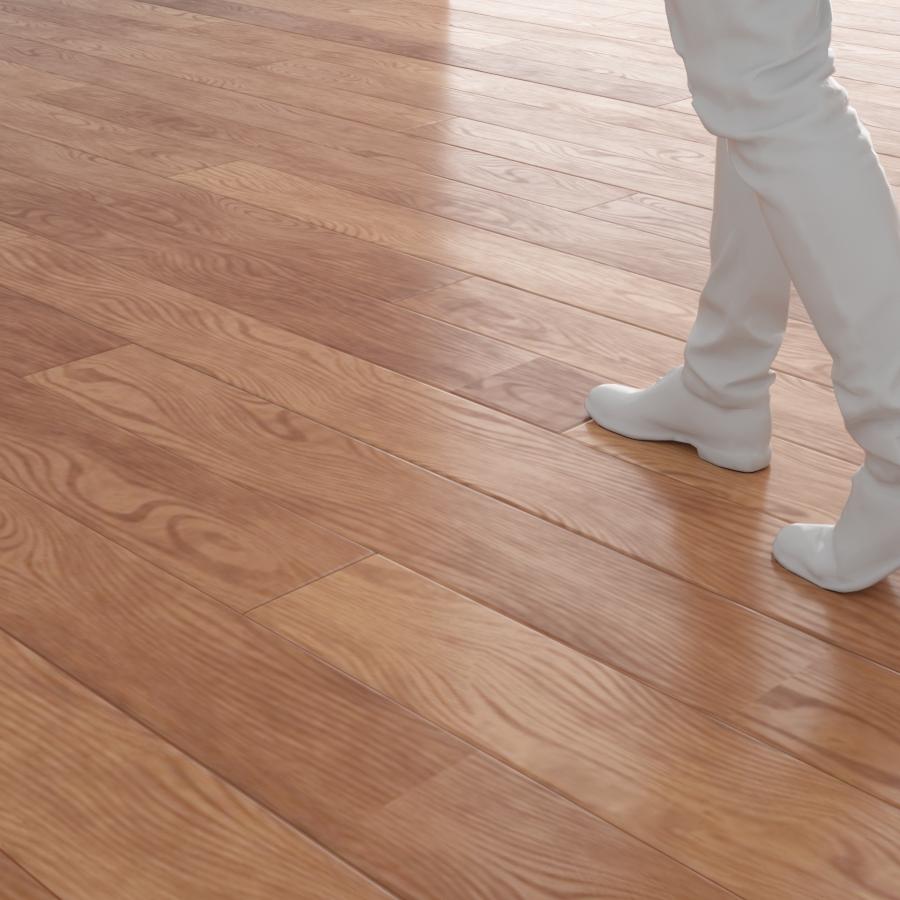 Hardwood Floors_8x96_Medium