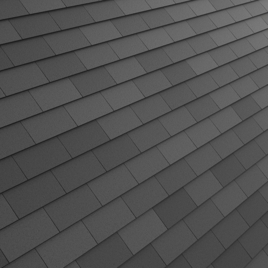 Roof Shingles_Standard_Asphalt