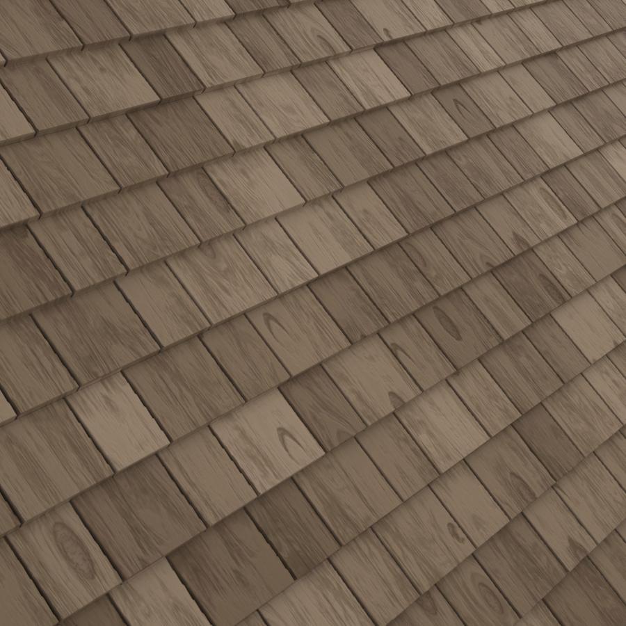 Roof Shingles_Standard_Wood