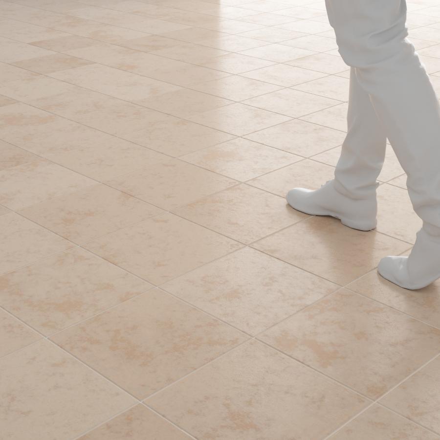 Tile Floors_12x12_Beige